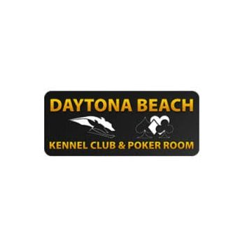 Daytona Beach Kennel Club & Poker Room